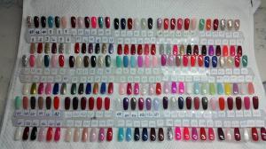 Pretty Nails Farben (f1.jpg)
