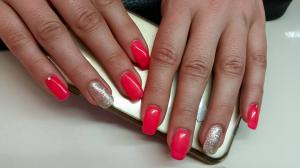 UV Gel Nageldesign (qwqw1.jpg)