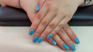 UV Gel Nageldesign (qwqw2.jpg)